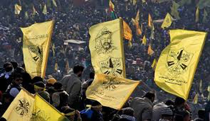 فتح: اعتقال قيادات الحركة لن يكسر عزيمتها