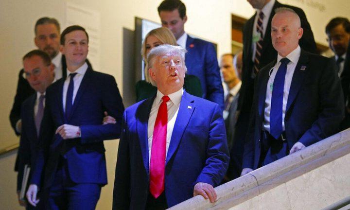 ترامب يوسع حظر السفر إلى أميركا