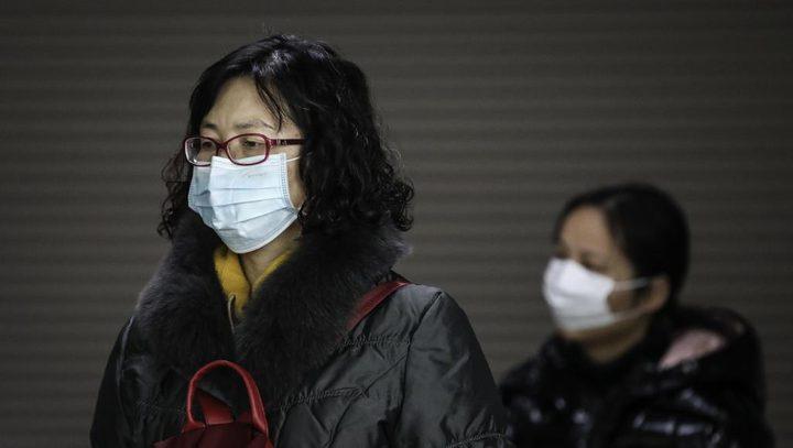 إرتفاع عدد الوفيات بفيروس كورونا إلى 9 أشخاص