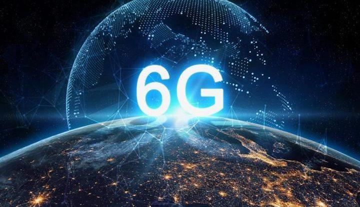 اليابان تخطط لإطلاق شبكات الجيل السادس 6G