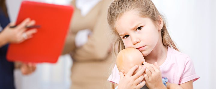 أطفال التوحد أكثر عرضة لمشاكل الفم والأسنان لهذه الأسباب