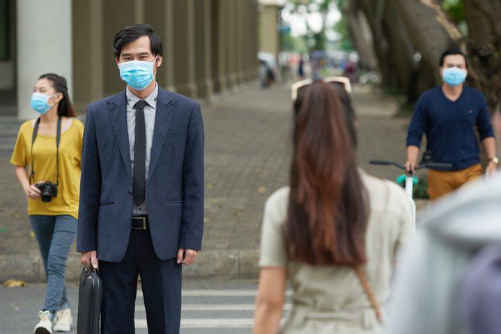 الولايات المتحدة تكشف عن وقوع أول إصابة بفيروس كورونا