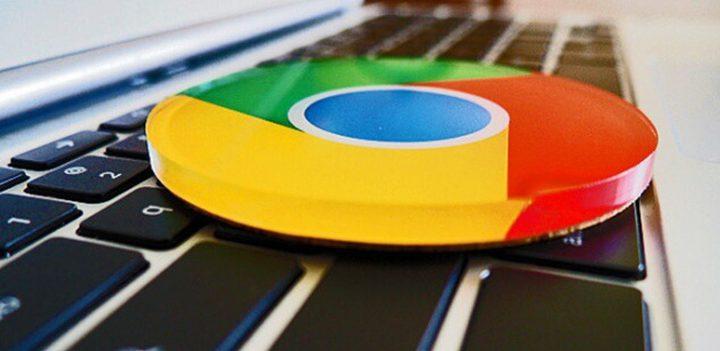 غوغل تدعم متصفح كروم بعدة ميزات جديدة