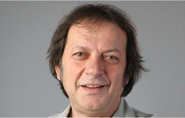 وفاة الفنان التركي رجب اكتوغ