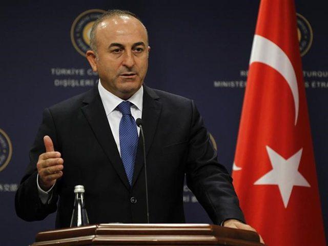 تركيا: لن نرسل المزيد من التعزيزات العسكرية لليبيا