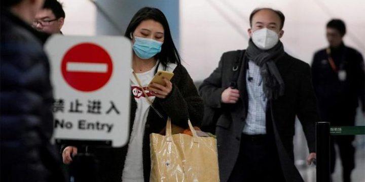 الصين تفرض الحجر الصحي على 18 مليون مواطن بسبب الفيروس القاتل