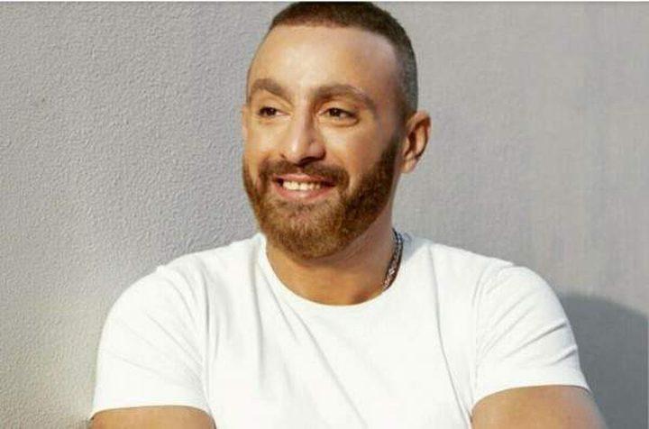 أحمد السقا يوجه رسالة غامضة لجمهوره