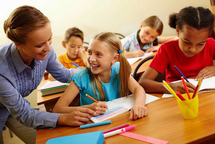 اليوم الدولي للتعليم