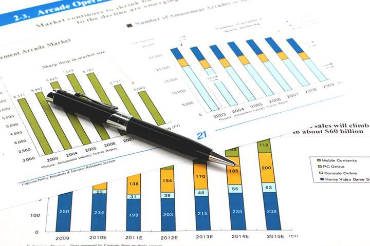 ارتفاع نمو القطاع الخاص الألماني في يناير