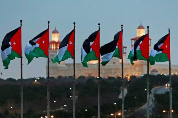 الأردن ينفي العودة عن قرار فك الارتباط مع الضفة الغربية