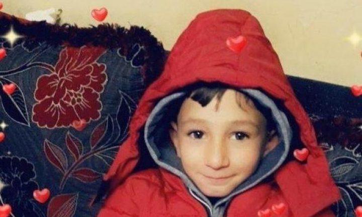الهدمي يندد بتقصير الاحتلال في التعاطي مع قضية الطفل أبوارميلة