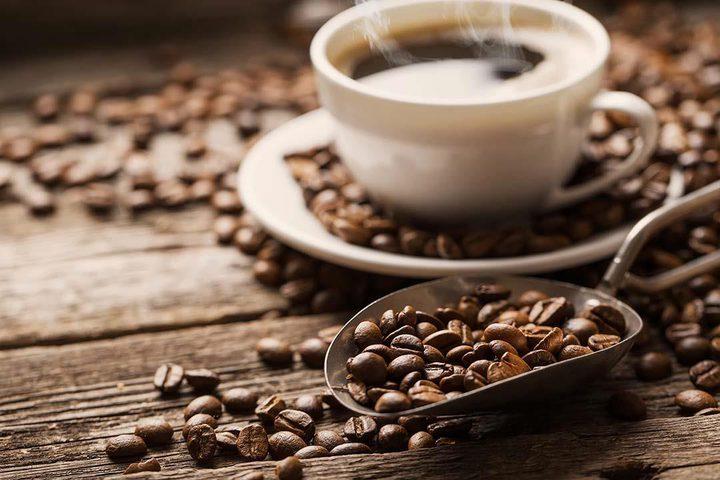 طرق تحضير فنجان قهوة صحي يحميك من الامراض