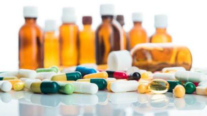 تحذير..المضادات الحيوية تسبب معاناة الاطفال من السمنة