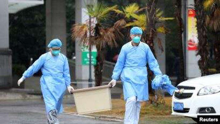 فرنسا تسجل ظهور أول 3 اصابات بالفيروس الغامض