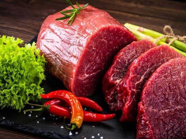 أهم أسباب وأعراض الإصابة بحساسية اللحوم الحمراء