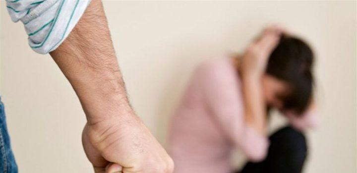 بعد سلسلة عنف بريطاني يقتل زوجته خنقاً