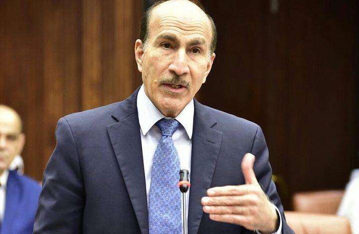 عضو مجلس شورى بحريني: صفقة القرن مرفوضة بكل تفاصيلها