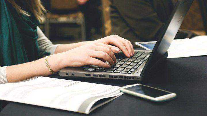 كيف تحمي بريدك الإلكتروني من الاختراق؟