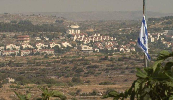 """محلل سياسي: """"إسرائيل"""" تعتبر صفقة القرن مقدمة لضم الضفة الغربية"""