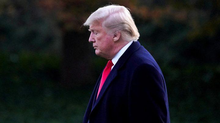 مرشحان للرئاسة الأميركية يُؤكدان معارضتهما إعلان ترامب