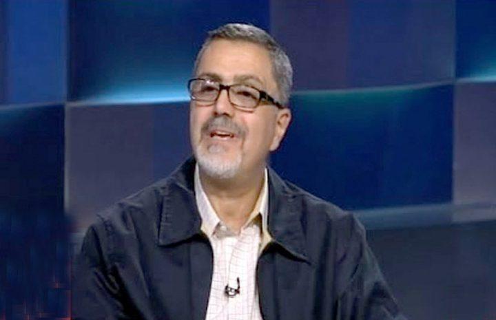 عفيفي: الانقسام والخلافات العربية بوابة لتمرير صفقة القرن