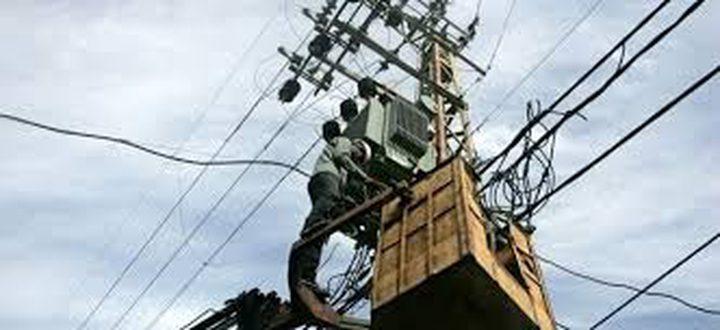 سلطة الطاقة تصدر بيانا بشان تطورات أزمة الكهرباء