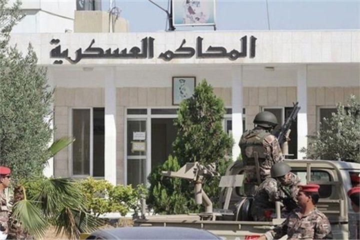 محكمة الجنايات المصرية تقضي بحكم 37 شخصا بتهمة الانضمام لداعش