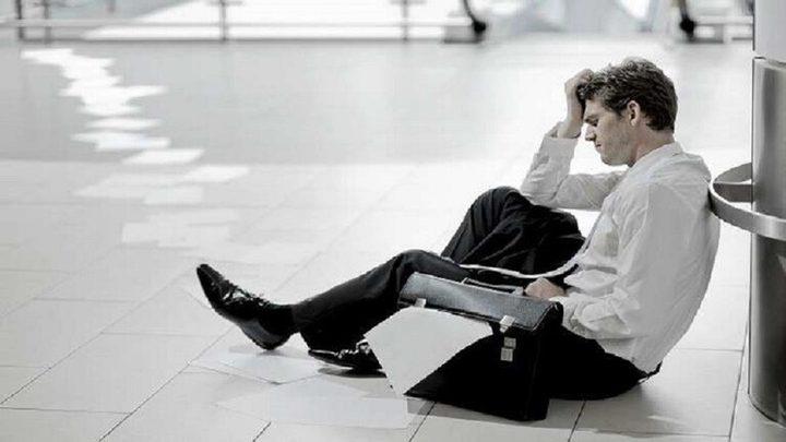 الرجال عاطفيون أكثر من النساء في مجال العمل