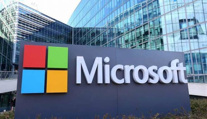 إجبار مايكروسوفت على إطلاق تحديث مجاني لويندوز 7