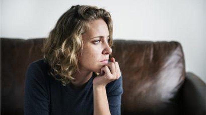 تحذير طبي بشأن استخدام البخاخات المضادة للاكتئاب