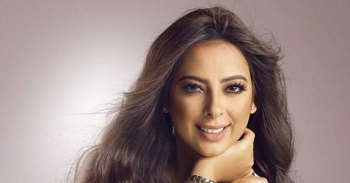 الفنانة البحرينية ريم أرحمة تخضع لعملية جراحية طارئة