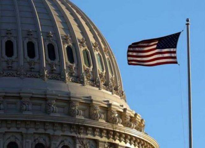 عجز الميزانية الأميركية للسنة الحالية يتجاوز التريليون دولار