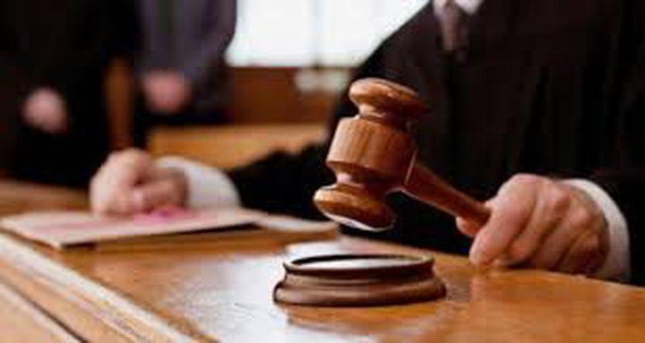 السجن 15 عاماً وغرامة مالية لمدان بالاتجار في المخدرات