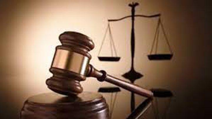 إحالة أوراق 4 متهمين للمفتي بسبب جريمة