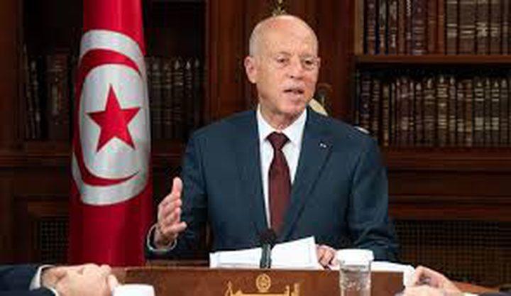 """تونس: """"صفقة القرن"""" خيانة عظمى"""