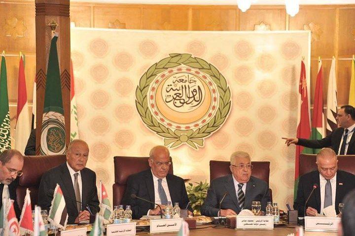 الرئيس: لن أقبل بضم القدس لإسرائيل وعاصمتنا ليست للبيع