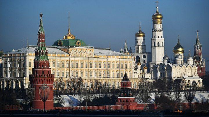 روسيا: صفقة القرن لا تتوافق مع قرارات مجلس الأمن الدولي
