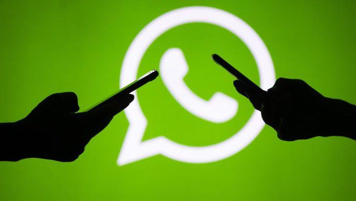 مؤسس تلغرام يتحدث عن أخطار استخدام واتساب