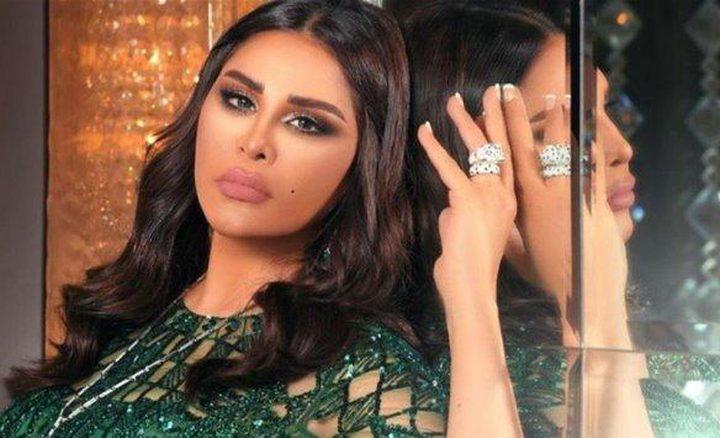 أحلام تتوج صاحبة أغلى إطلالة لفنانة عربية على الإطلاق