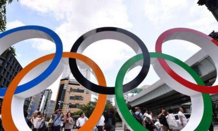 أول تعليق ياباني على إمكانية إلغاء أولمبياد 2020