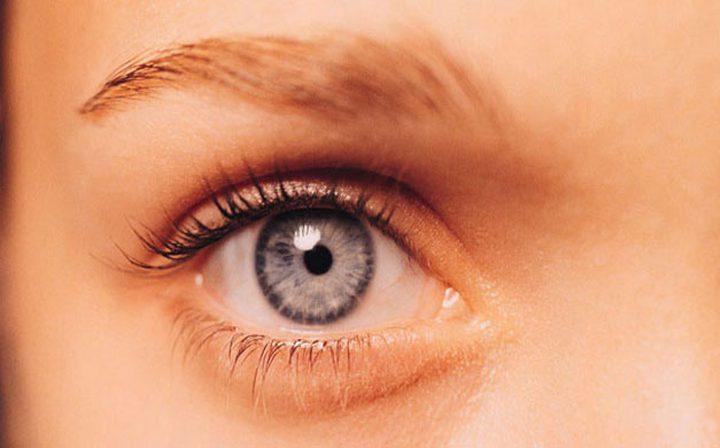 نصائح للحفاظ على صحة العين