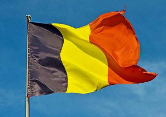 وزير خارجية بلجيكا:الاستيطان غير قانوني ويشكل عقبة أمام السلام