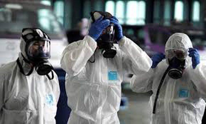 فيروس كورونا يجبر مدن صينية على فرض الحجر الصحي