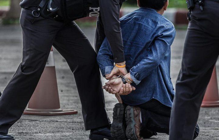 الصين.. اعتقال مصور جثث ضحايا فيروس كورونا في ووهان