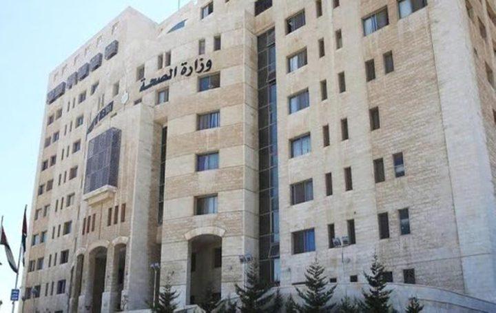 """مغادرة 43 اردنيا الحجر الصحي لخلوهم من """"كورونا"""""""