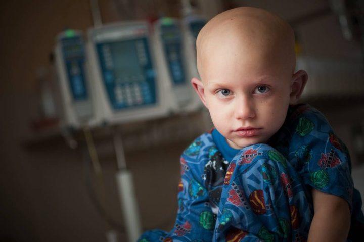 السرطان المسبب الثاني للوفاة في فلسطين