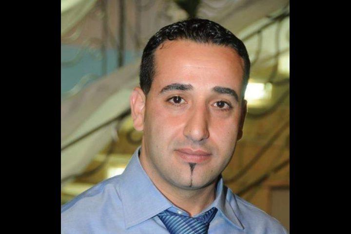 المطالبة بالإفراج عن شاب معتقل في مصر
