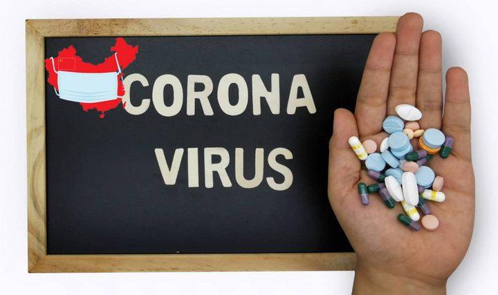 الصين تبدأ التجارب السريرية لعقار مضاد للكورونا