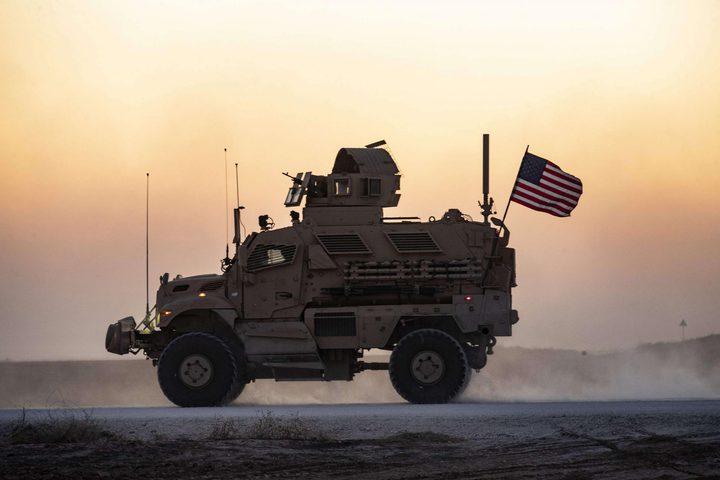 """بغداد تبحث مع موسكو """"تعاونا عسكريا"""" على خلفية التوتر مع واشنطن"""