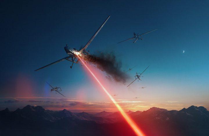 """روسيا تكشف: """"إسرائيل"""" تحتمي بالطائرات المدنية بهجماتها على سوريا"""